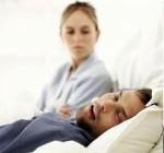 sleep-apneas516x516