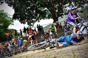bike-2200155_640