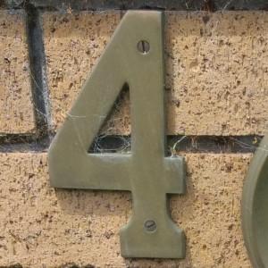4b (2)