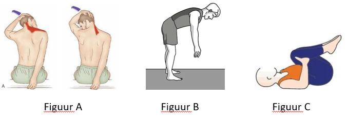 3 figure