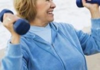 natural-remedies-for-osteoporosis1